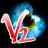 Viewer2