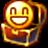 QQ表情宝盒