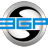 3GP手机视频转换王