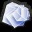 Halite 开源BT下载软件