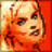 EVE 向量图形绘图程序