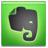 印象笔记 Evernote