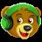 P2P分享软件 BearShare 9