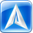 爱帆浏览器 Avant Browser