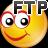 8UFtp客户端工具