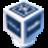 VirtualBox