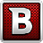 BitDefender互联网安全套装 2012