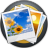 Ashampoo Photo Optimizer5