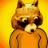 小浣熊历险记