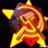 红色警戒之共和国之辉
