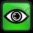 远程控制软件 UltraVNC