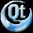 QtWeb Browser