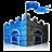 Microsoft Security Essentials(64位版)
