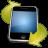 艾奇iPhone视频格式转换器