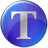 TextCrawler