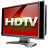 BlazeDTV