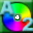 A2 Media Player