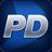 PerfectDisk Pro