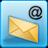 超级邮件群发机