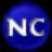 NoteCenter