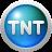 TNT游戏盒
