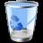 RecycleBinEx