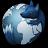 水狐浏览器(64位版)
