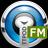 天天动听FM