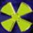 微软DirectX 最终用户运行环境