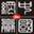 网赢中国营销软件