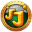 JJ-Dota对战平台