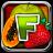 水果连连看 Fruix