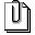 CLCL 1.1.2