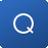 倾听网络收音机(原:QQradio)3.0