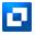 方可销售管理助手增强版 8.1