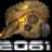 2061终结者