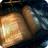 魔法全书3:幻象