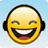 YMCALL网络电话 4.8.3