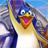 一只企鹅的一百件麻烦事