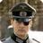 刺杀希特勒2:永恒