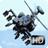 直升机战争 Helicopter Wars
