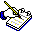 Clipboard Recorder 4.1.0