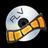 WinX Free DVD to FLV Ripper 7.0.0.0