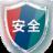 中国银联网银控件for IE