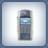 易杰手机3GP/MP4视频转换器 11.6