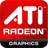 ATI-AMD Catalyst 催化剂驱动