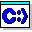 DOSWin 0.5