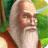 魔法王国:伊莉莎探险