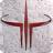 雷神之锤3:团队竞技场