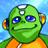 青蛙祖玛太空篇